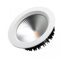 Светильник Downlight Arlight 021496