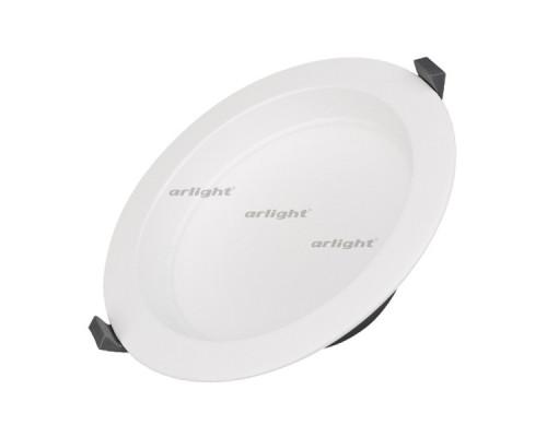 Заказать Светильник Downlight Arlight 022521(1)  VIVID-LIGHT.RU