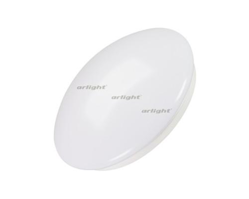Сделать заказ Светильник офисный Arlight 031879| VIVID-LIGHT.RU