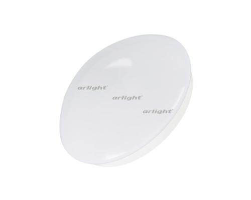 Заказать Светильник офисный Arlight 030418  VIVID-LIGHT.RU