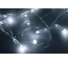 Светодиодная бахрома ARdecoled 026023