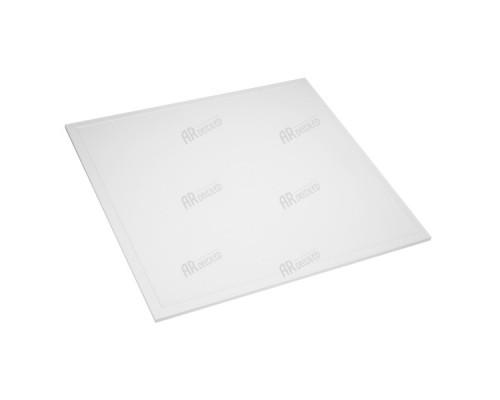 Сделать заказ Светодиодная панель Arlight 030302(1)| VIVID-LIGHT.RU