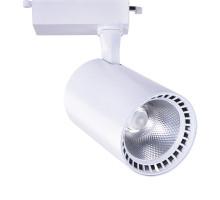 Светильник на шине ARTE Lamp A2664PL-1WH
