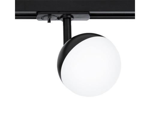 Заказать Светильник на шине ARTE Lamp A4565PL-1BK  VIVID-LIGHT.RU