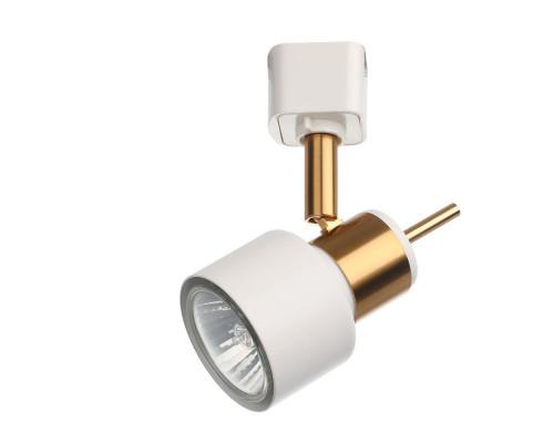 Заказать Светильник на шине ARTE Lamp A1906PL-1WH| VIVID-LIGHT.RU