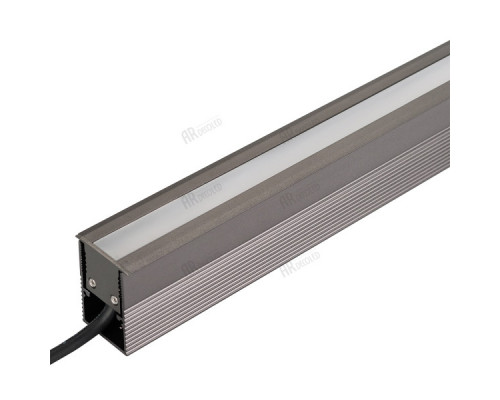 Оформить заказ Тротуарный светильник Arlight 032487  VIVID-LIGHT.RU