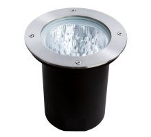 Тротуарный светильник ARTE Lamp A6013IN-1SS