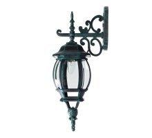 Светильник настенный ARTE Lamp A1042AL-1BG