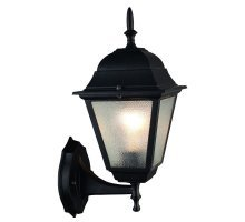 Светильник настенный ARTE Lamp A1011AL-1BK