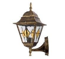 Светильник настенный ARTE Lamp A1011AL-1BN
