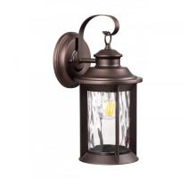 Светильник настенный Odeon Light 4961/1W