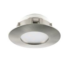 Влагозащищенный светильник EGLO 95819