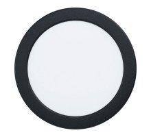 Влагозащищенный светильник EGLO 99214