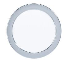Влагозащищенный светильник EGLO 99209