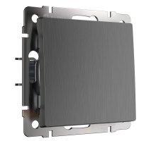 Выключатель Werkel W1110004