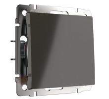 Выключатель Werkel W1110007