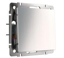 Выключатель Werkel W1110002