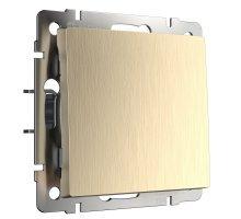 Выключатель Werkel W1110010