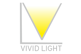 VIVID-LIGHT - магазин светильников